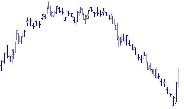 crude20150828
